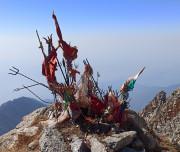 Indrahara-pass-004