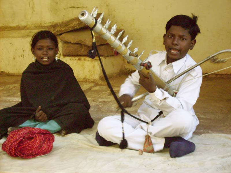 jodhpur-music-festival