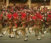 Amritsar-002