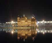 Amritsar-003