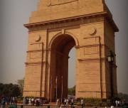 Delhi-004