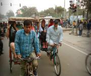 Delhi-005