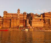 Varanasi-002