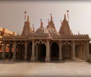Varanasi-004
