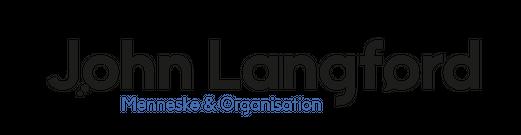 JL_Logo_tagline