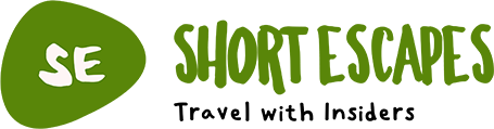 Logo-SE