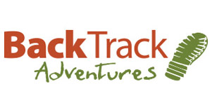 logo-backtrack