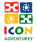 logo-icon-adventure
