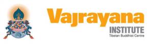 vi-logo-half-300x88
