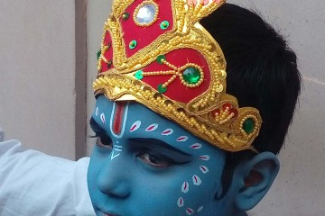 Holi-Festival-000