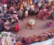 Holi-Festival-002