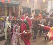 Holi-Festival-004