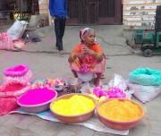 Holi-Festival-005