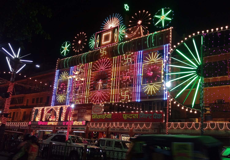 Rajasthan15