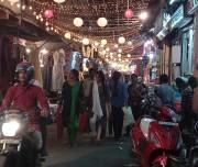 Rajasthan16