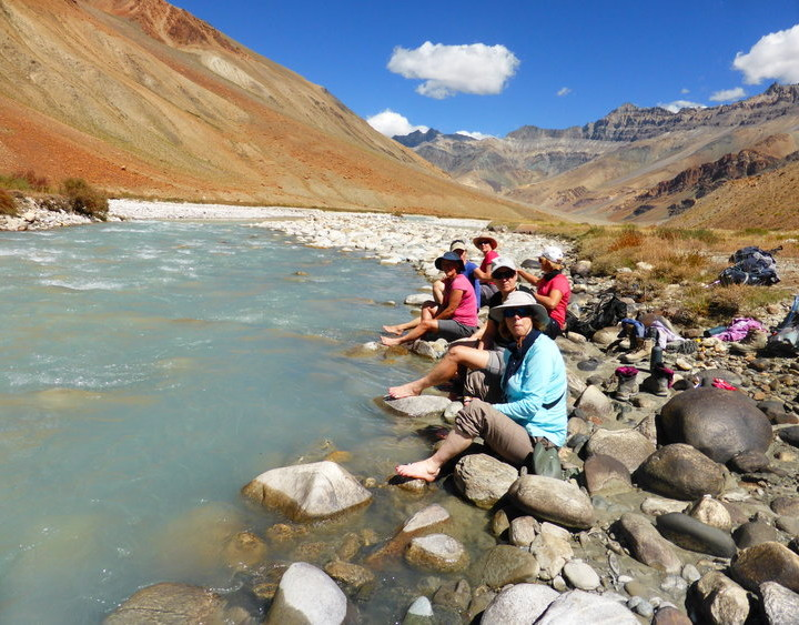 Ladakh+3