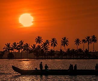 Kerala001