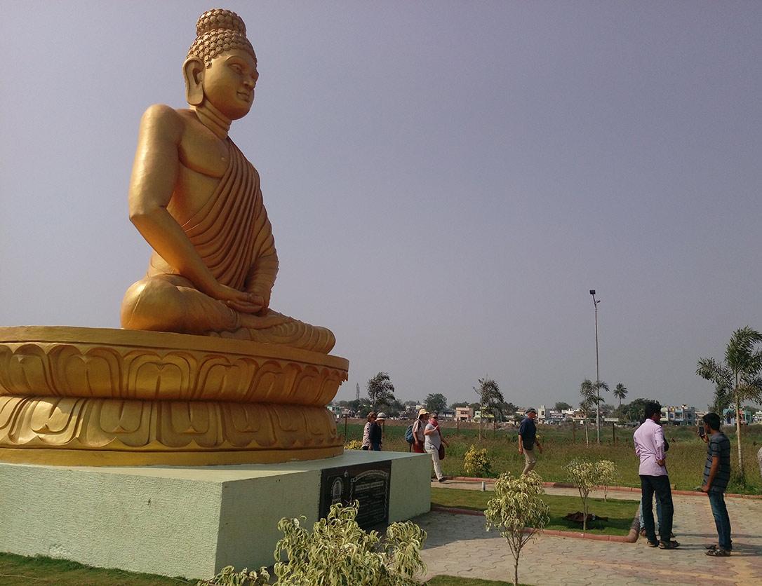 SouthIndiaBuddishtTour-002