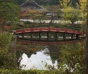 Japan-8