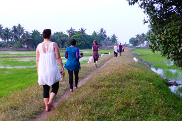 Yoga-Wellness-South-India2