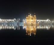 Amritsar2