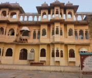 Rajasthan3