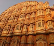 Rajasthan6