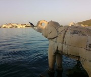 Udaipur---Venice-of-East-1