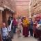 Group Nalanda