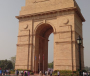 Delhi-003