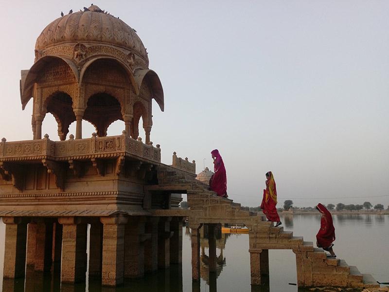 Desert-Festival-Jaisalmer-002