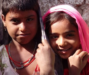 Desert-of-Rajasthan003