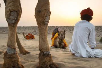 Deserts-of-Rajasthan