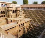 Jaipur-001