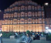 Jaipur-002