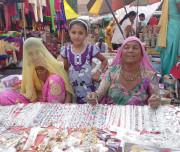 Jaipur-004