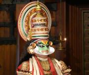 Kerala-Tour2