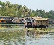 Kerala-Tour3