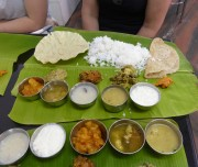 Local-Food-in-Kerala