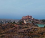 Rajasthan11