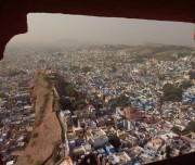 Rajasthan12