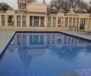 Rajasthan4