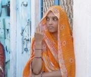 Rajasthan5