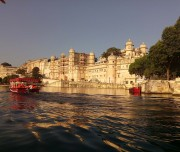 Udaipur---Venice-of-East