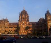 Mumbai-002
