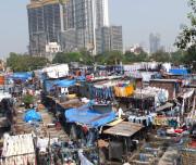 Mumbai-005