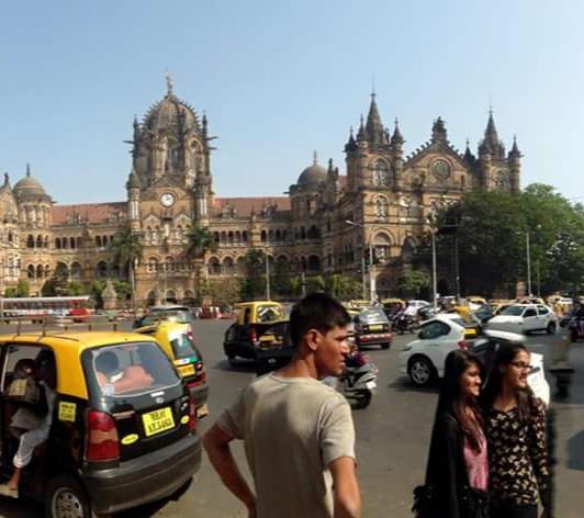 Mumbai003