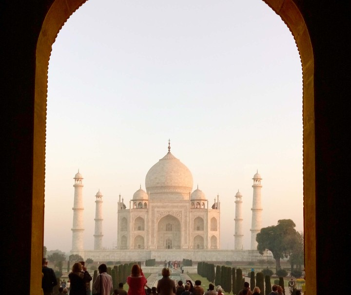 GoldenTriangle-Tour-India