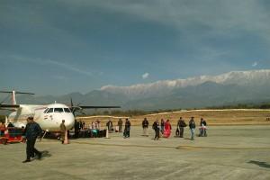 001-Dharamsala-Airport-2