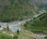 Bara Bhangal Village (2)